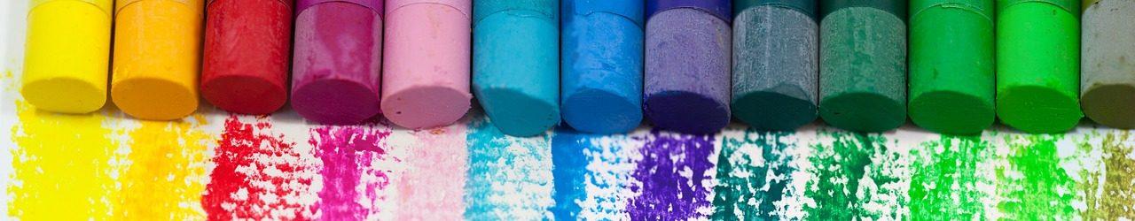 couleurs du web : choisissez la vôtre