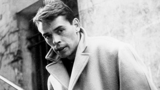 Jacques Brel en spectacle belgique