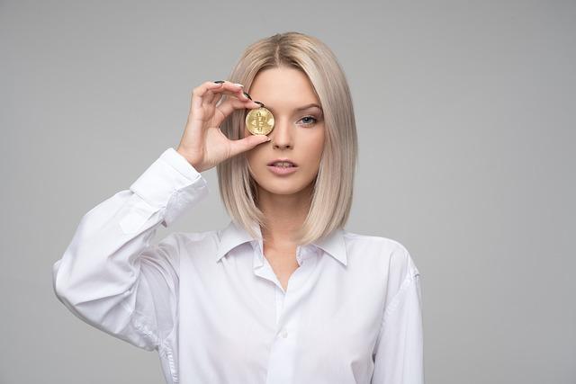 trading en ligne avec e-toro