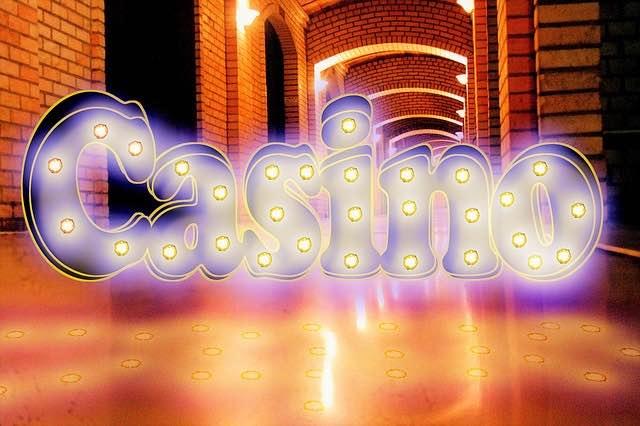 casino paypal sur internet