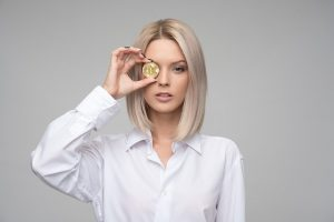 Comment acheter un bitcoin