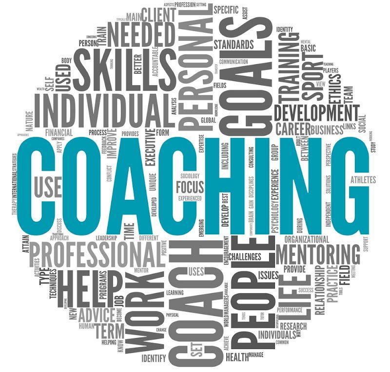 métier de coach open yourself pascale opdebeek