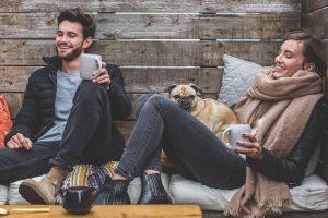 bruit imitation de pet pour faire des blagues