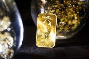 vendre et obtenir un bon prix pour son or