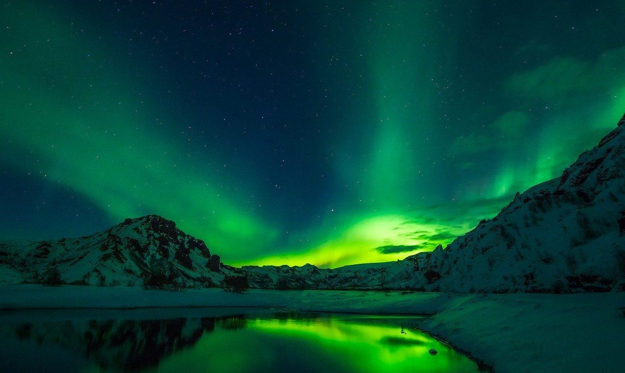 Séjour en terre de Glace et de Feu : 3 localités islandaises à visiter