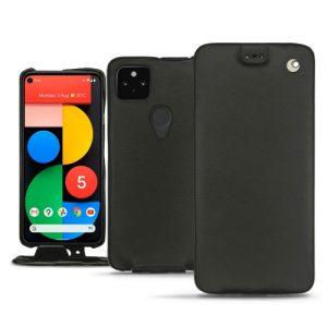 Choisissez la meilleure coque pour votre Google Pixel 5