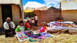 Les lieux à visiter impérativement lors d'un séjour au Pérou