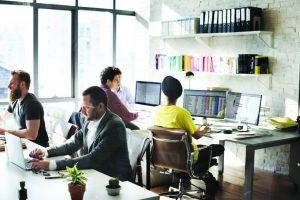 3 raisons pour lesquelles 2021 sera le meilleur moment pour démarrer une entreprise